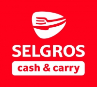 SELGROS Cash & Carry Rostock