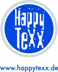 Happy Texx