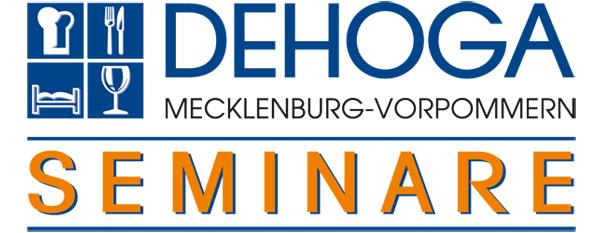 Dehoga Mecklenburg Vorpommern