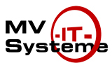 MV - IT - Systeme OHG