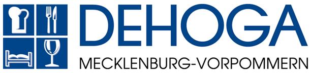 Start Dehoga Mecklenburg Vorpommern Ev